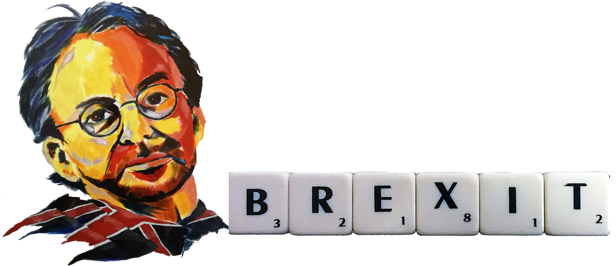 Talkingaboutbrexit