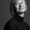 Nynke Wierda: 'Van meet af aan is er een spelletje gespeeld'